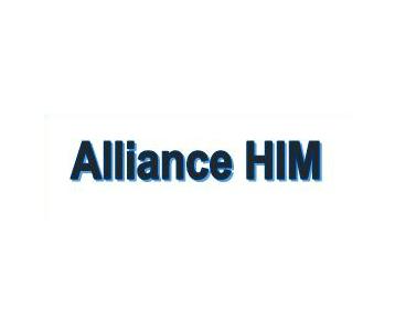 Alliance HIM