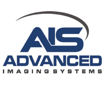 Advanced Imaging Systems