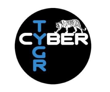 Cyber Tygr